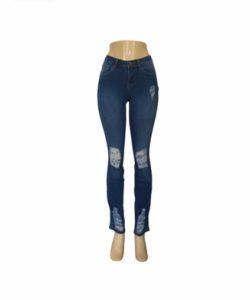 Sarahi Jeans